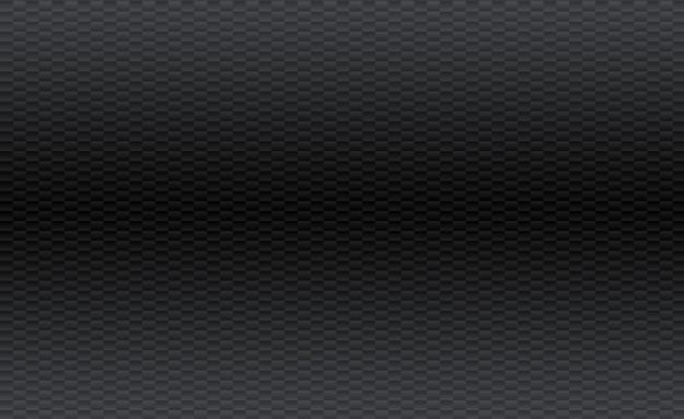 Carbon-Fiber-Background-3-625x383