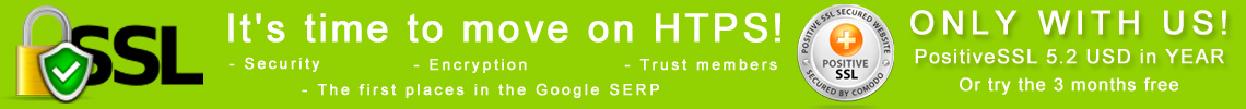 Cheap SSL Certificates