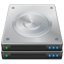 dedicated server px png