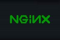 Nginx, configure caching and compression of data - accelerate download speed