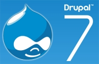Detected a critical vulnerability in Drupal 7 (SA-CORE-2014-005)