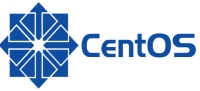 Mirror CentALT repository for CentOS 5.x - 6.x