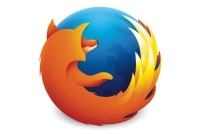 Mozilla after Google announced its intention to abandon the valuable work with sites that do not use https