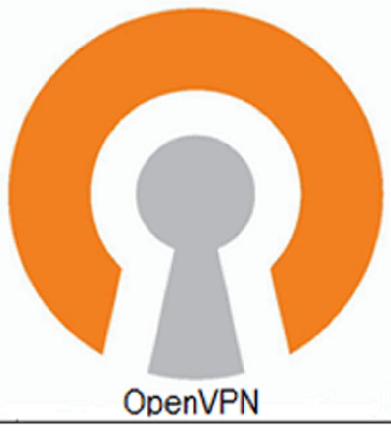 Openvpn скачать бесплатно на русском - фото 7